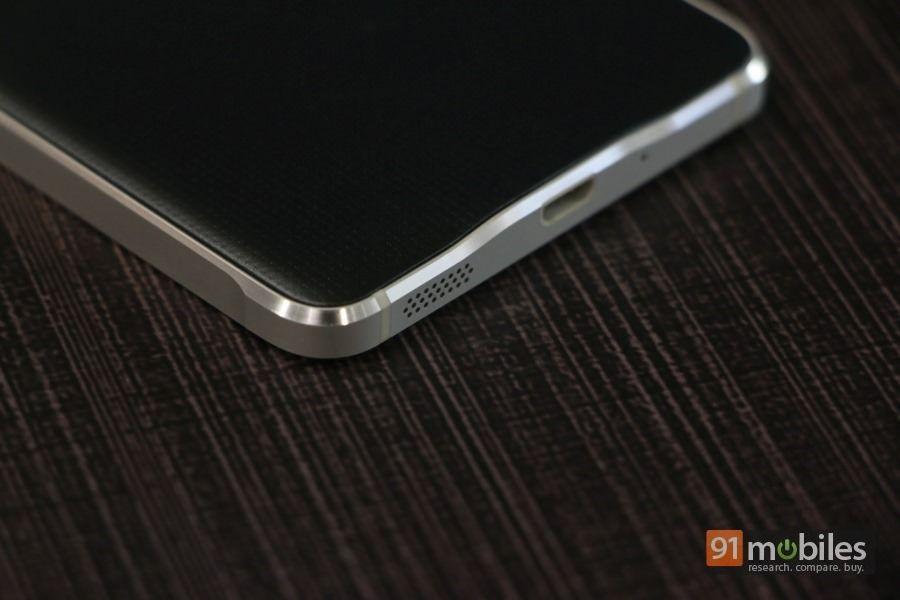 Samsung-Galaxy-Alpha-44