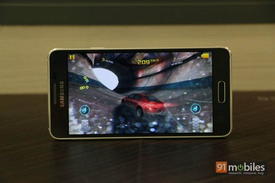 Samsung-Galaxy-Alpha-58