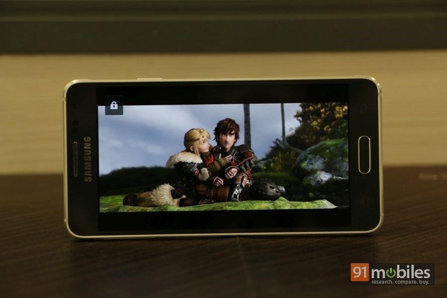 Samsung-Galaxy-Alpha-59
