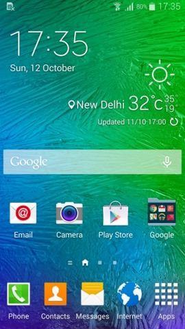 Samsung-Galaxy-Alpha-screen-03