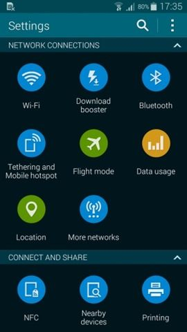 Samsung-Galaxy-Alpha-screen-04