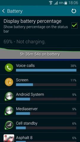 Samsung-Galaxy-Alpha-screen-106