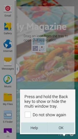 Samsung-Galaxy-Alpha-screen-11