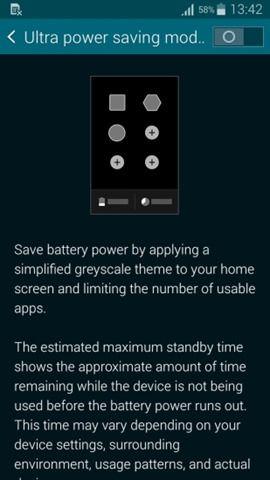 Samsung-Galaxy-Alpha-screen-19