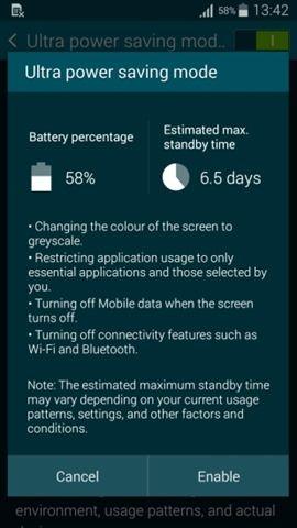 Samsung-Galaxy-Alpha-screen-20