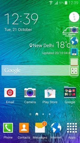 Samsung-Galaxy-Alpha-screen-73