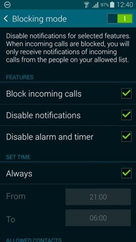 Samsung-Galaxy-Alpha-screen-76