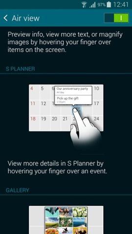 Samsung-Galaxy-Alpha-screen-79