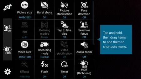 Samsung-Galaxy-Alpha-screen-85