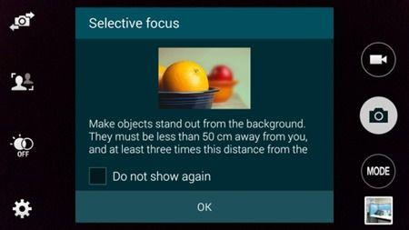 Samsung-Galaxy-Alpha-screen-97