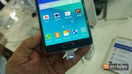 Samsung-Galaxy-Note-4-06