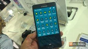 Samsung-Galaxy-Note-4-08