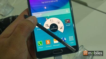 Samsung-Galaxy-Note-4-14