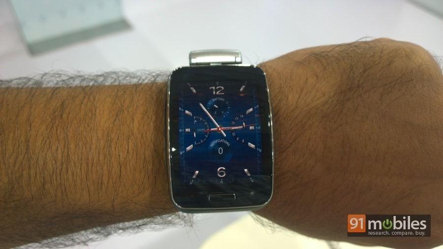 Samsung-Gear-S-04