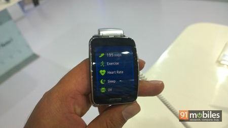 Samsung-Gear-S-06