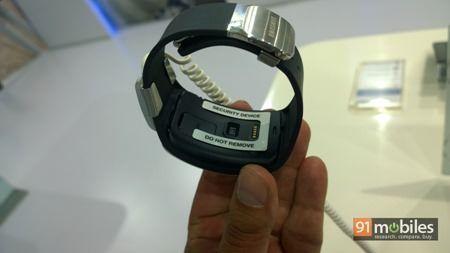 Samsung-Gear-S-07
