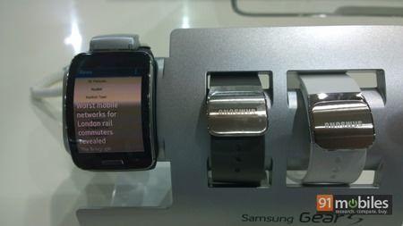 Samsung-Gear-S-08