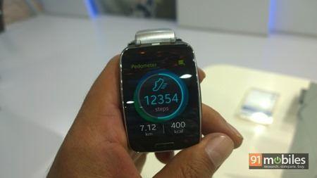 Samsung-Gear-S-23