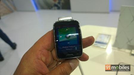 Samsung-Gear-S-25