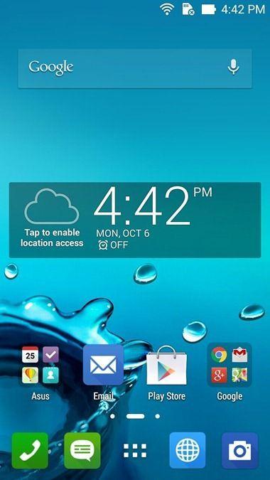 Screenshot_2014-10-06-16-42-44