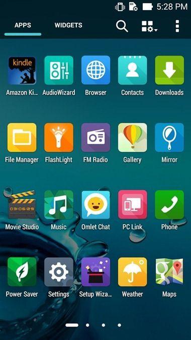 Screenshot_2014-10-06-17-28-29