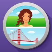 Selfie Vista_icon