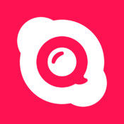 Skype Qik_icon