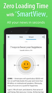 SmartNews 2