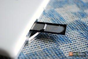 Sony Xperia C3_10