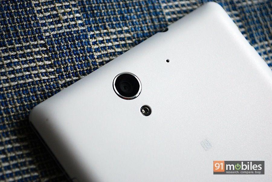 Sony Xperia C3_5