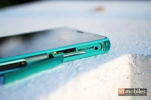 Sony Xperia Z3 Compact_sim card slot