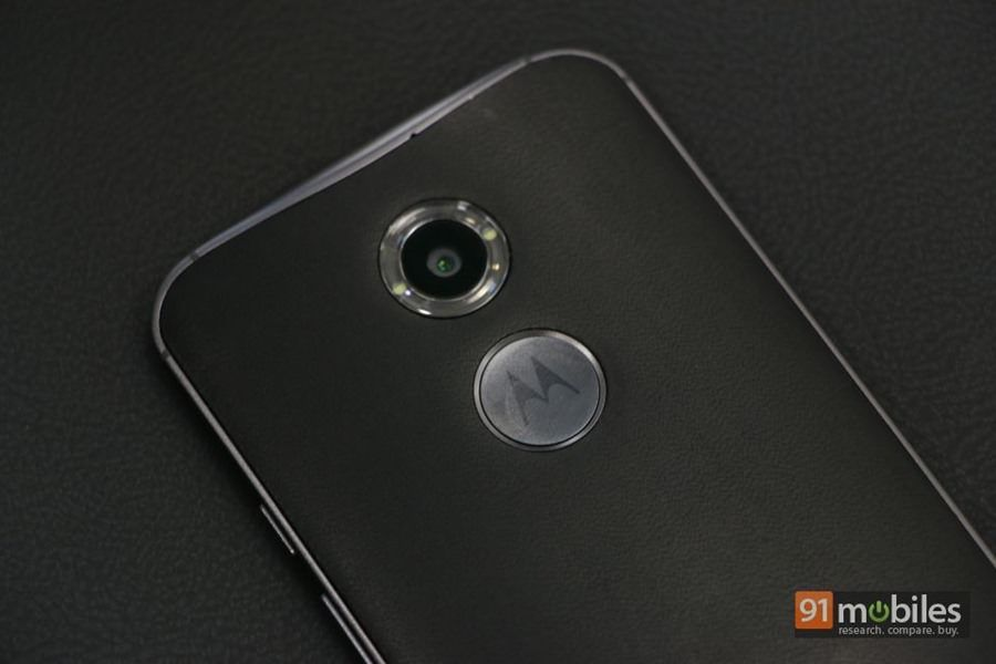 The new Moto X (2nd gen) 009