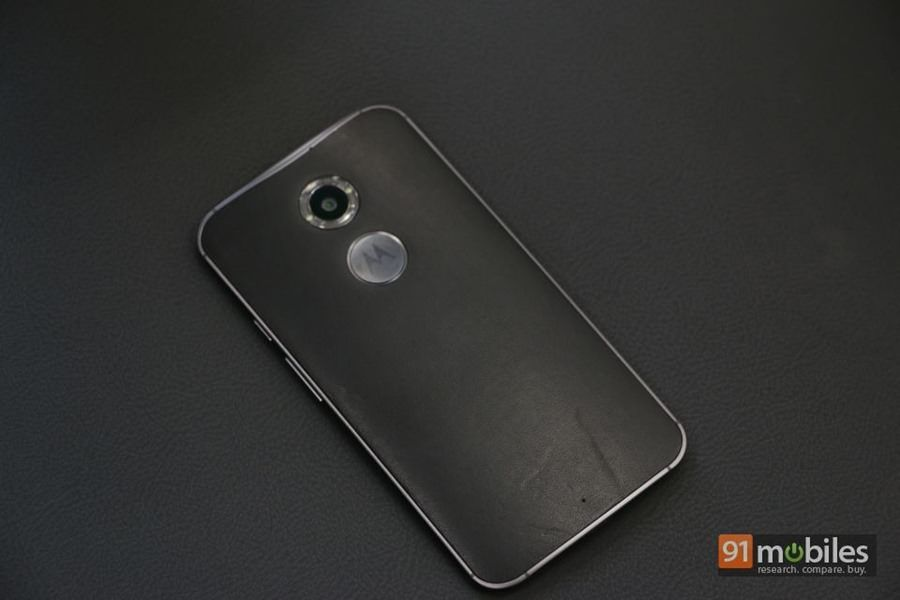 The new Moto X (2nd gen) 012