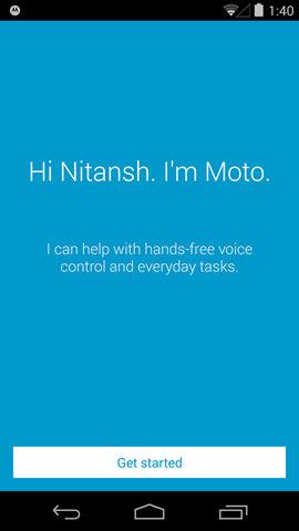 The new Moto X (2nd gen) screenshot (21)