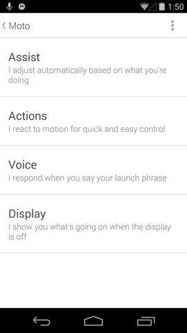 The new Moto X (2nd gen) screenshot (34)