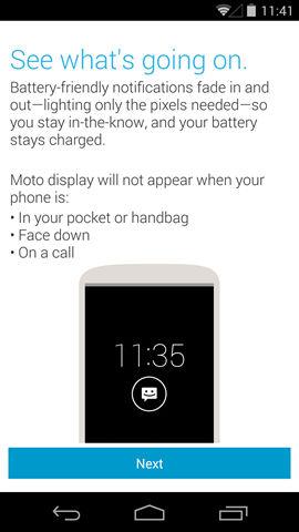 The new Moto X (2nd gen) screenshot (38)