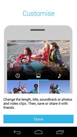 The new Moto X (2nd gen) screenshot (52)