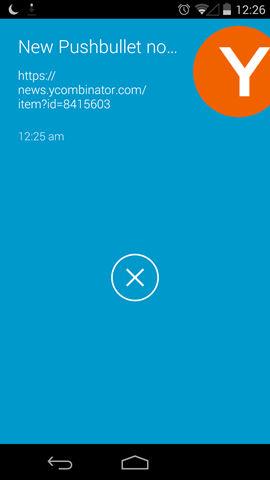 The new Moto X (2nd gen) screenshot (54)