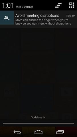 The new Moto X (2nd gen) screenshot (55)