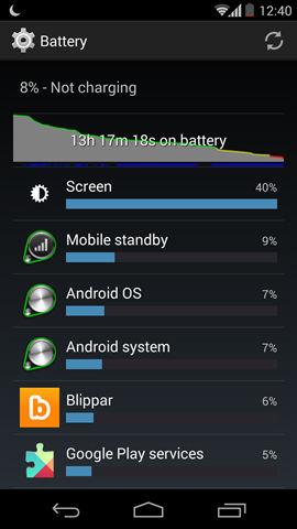 The new Moto X (2nd gen) screenshot (59)