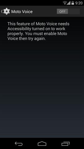 The new Moto X (2nd gen) screenshot (60)