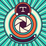 TinType_icon