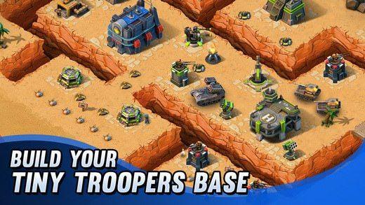 Tiny Troopers Alliance_2