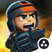 Tiny Troopers Alliance_icon