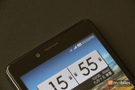 Xiaomi Redmi Note review 11