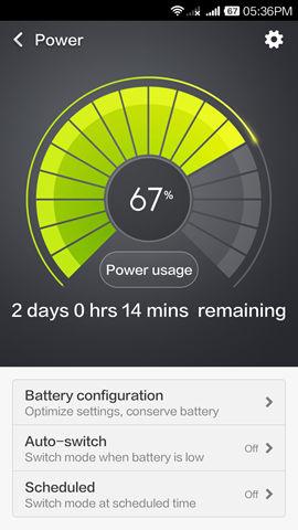 Xiaomi Redmi Note screenshot (35)
