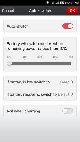Xiaomi Redmi Note screenshot (36)