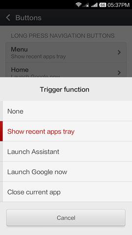 Xiaomi Redmi Note screenshot (38)