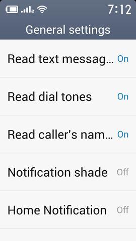 Xiaomi Redmi Note screenshot (39)