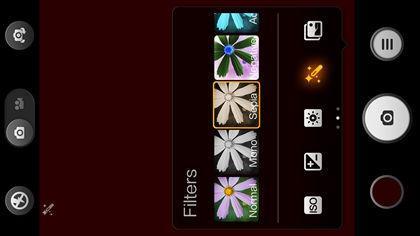 Xiaomi Redmi Note screenshot (42)